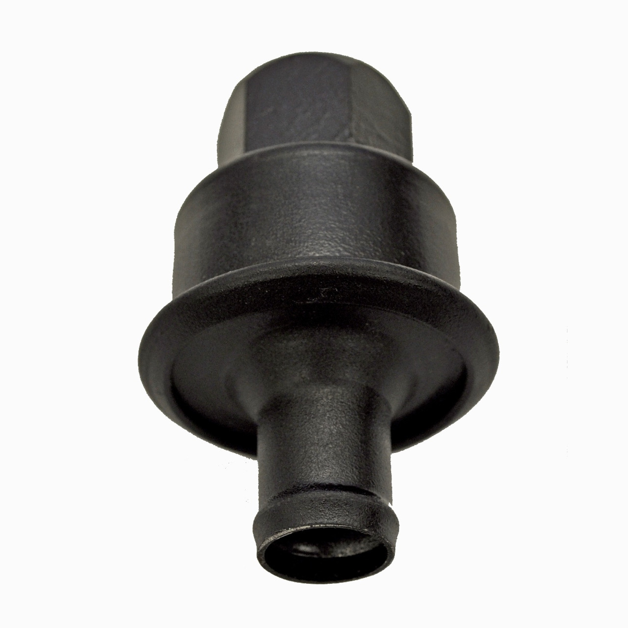 Air Injection Manifold Pipe Check Valve GW 1974-1991