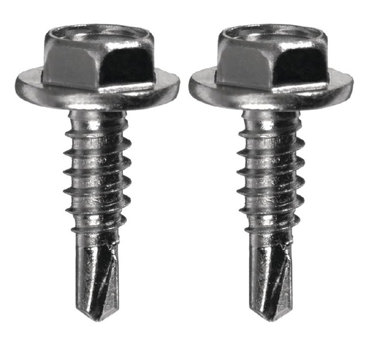 S9415260 -DIMMER SWITCH MOUNTING SCREW SET