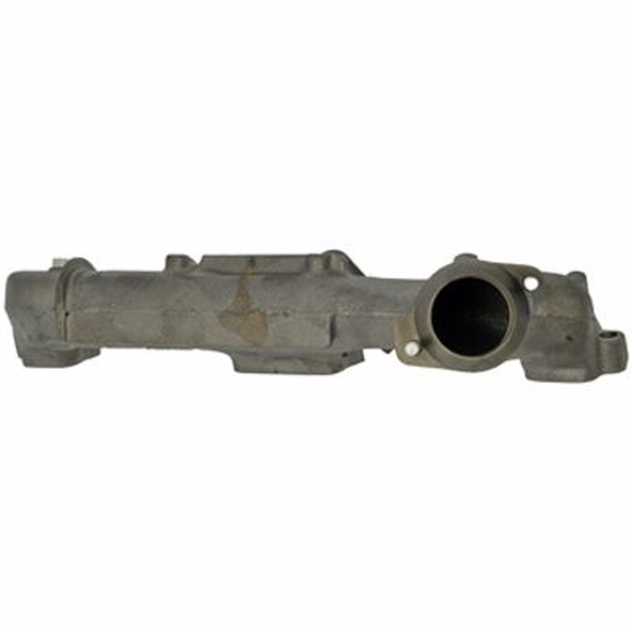 DRIVERS SIDE EXHAUST MANIFOLD 3