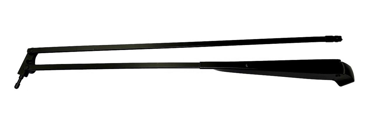 J8050449 RHD ARM
