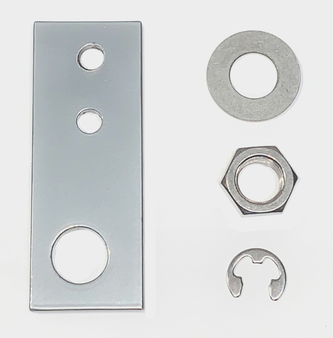 J5353415---YOU WILL RECEIVE 2 OF EACH PART