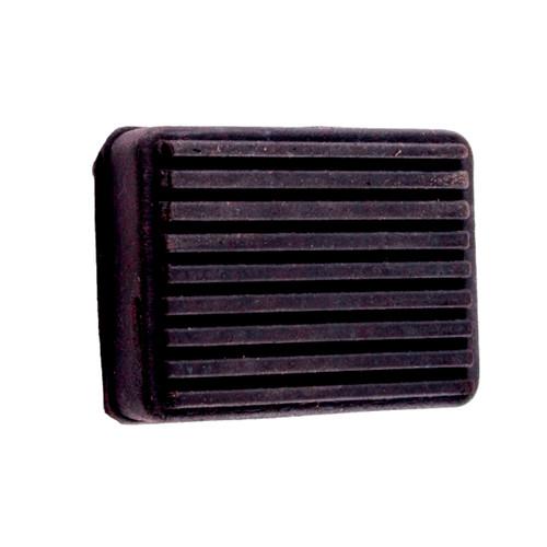 Emergency Brake Pedal Pad GW 1974-1991