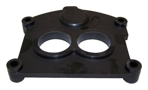 3240515  CARBURETOR BASE GASKET