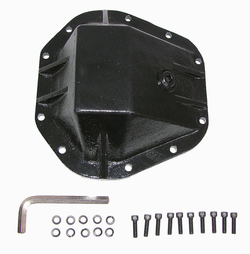 DANA 60 HEAVY DUTY DIFFERENTIAL COVER KIT