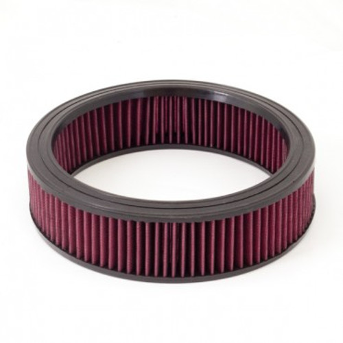 8991386HP HIGH PERFORMANCE AIR FILTER