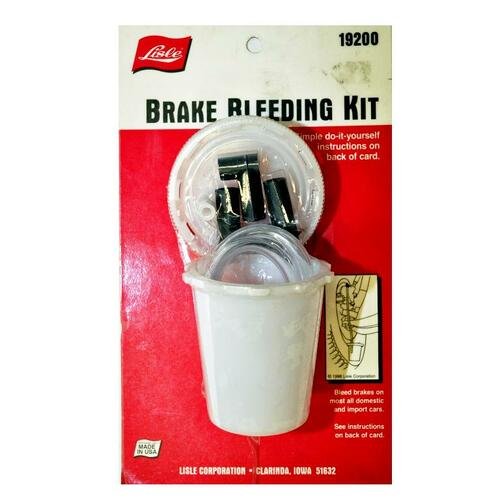 Fine Master Cylinder Bench Bleeding Tool Kit Team Grand Wagoneer Pdpeps Interior Chair Design Pdpepsorg