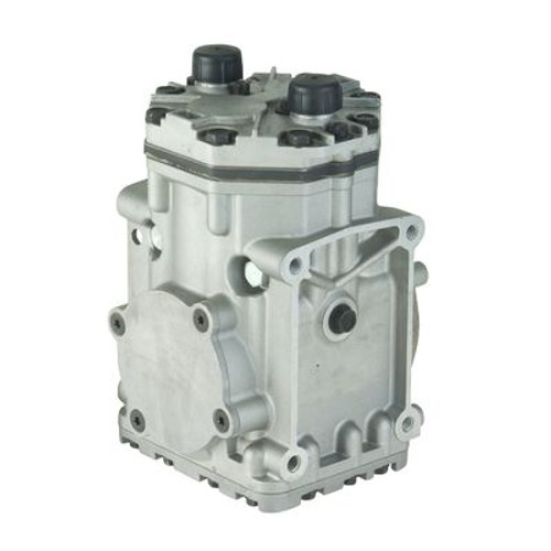 A/C Compressor York GW 1978-1988