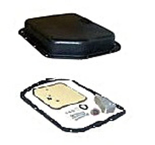 A999 TRANS PAN KIT