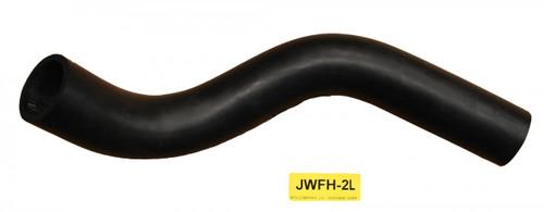 JWFH-2L