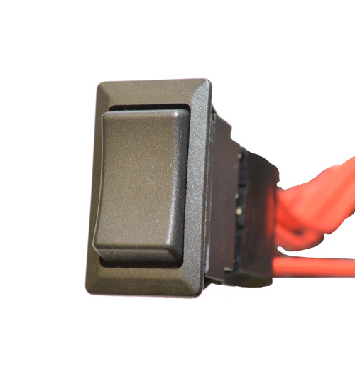 56001526 Grand Wagoneer Tailgate Dash Window Switch