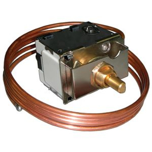 AC EVAPORATOR TEMPERATURE SWITCH/SENSOR