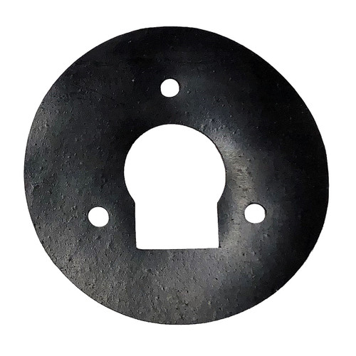 TAILGATE LOCK CYLINDER BASE GASKET