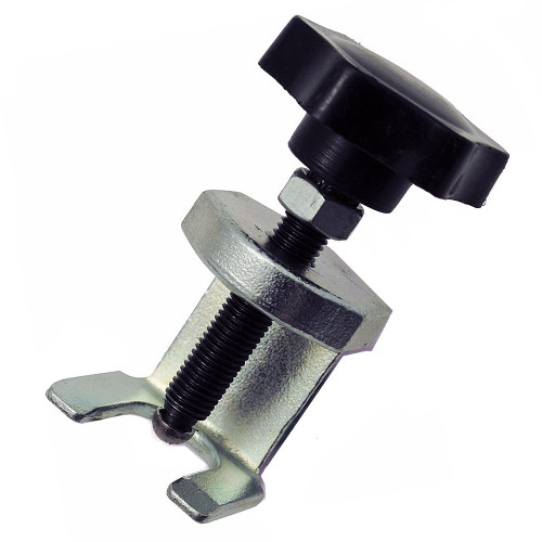 WIPER ARM PULLER TOOL
