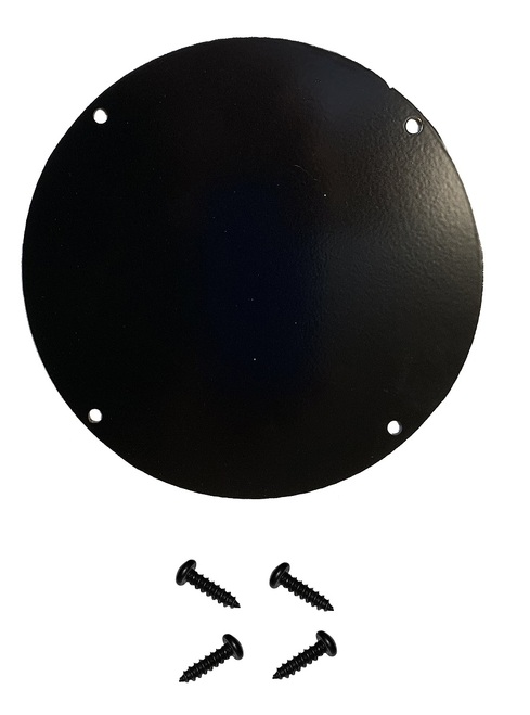 J5752636
