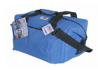 24 Pack Deluxe Canvas (Royal Blue)