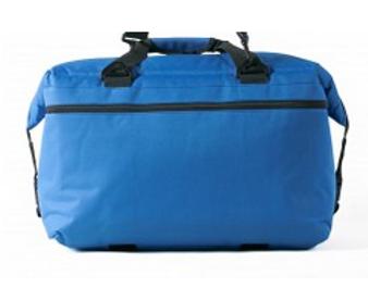 36 Pack Canvas (Royal Blue)