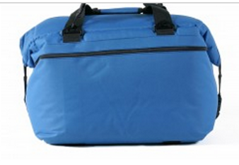 48 Pack Canvas (Royal Blue)