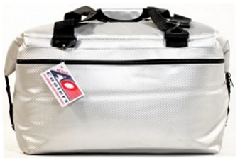 48 Pack Carbon (Silver)
