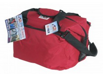 12 Pack Deluxe Canvas (Red)