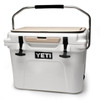 Boulaun 3pc Cooler Pad Set for Yeti Tundra 65