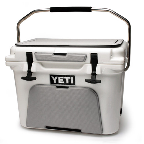 Boulaun 5pc Cooler Pad Set for Yeti Tundra 65