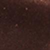Seche Premier Colour Lacquer | Whimsical 83317 | 0.5 fl oz.