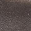 Seche Premier Colour Lacquer | Goddess 83332 | 0.5 fl oz.