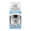OPI DRIP DRY LACQUER DRYING DROPS .3 OUNCE