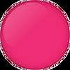 Triple Vitamin Dip V871 | Neon Pink | 2 oz.