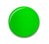 NUGENESIS Easy Nail Dip Starter Kit | NU 159 With Envy