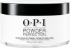 O.P.I POWDER PERFECTION 4.25 OUNCES