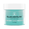 Glam & Glits | Mood Effect Collection | ME 1029 FOR BETTER OR WORSE