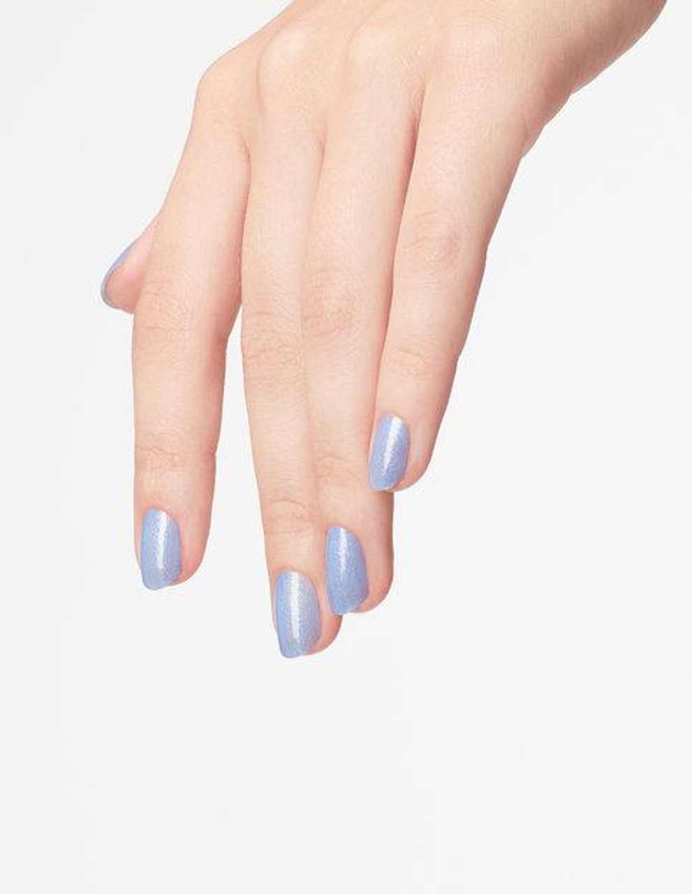 OPI GelColor   Show Us Your Tips! (GCN62) 0 5 oz