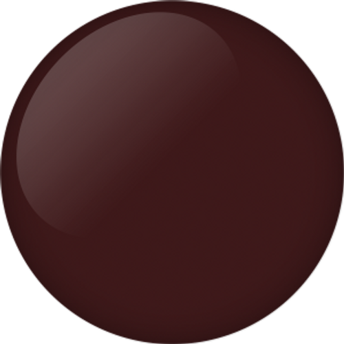 Gel II Two G250 Black Cherry