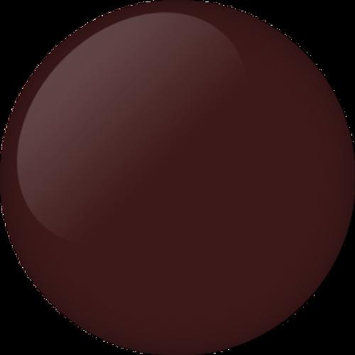 Gel II Two G250 Black Cherry