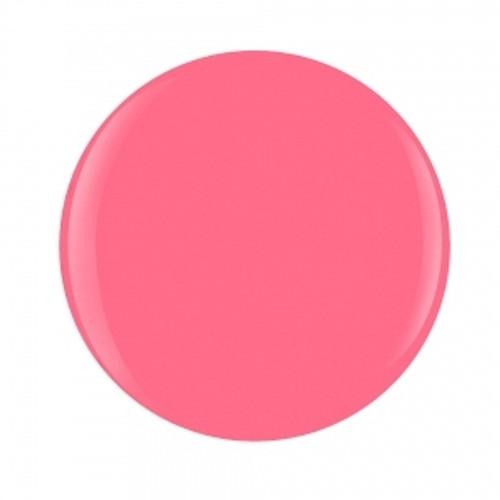 Make You Blink Pink
