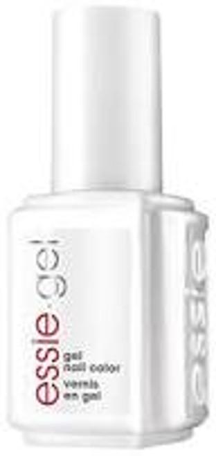 Essie Gel 0.5 oz - 10 Blanc