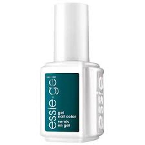 Essie Gel 0.5 oz - 782 Go Overboard