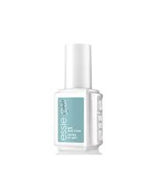Essie Gel 0.5 oz - 1001 Udon Know Me