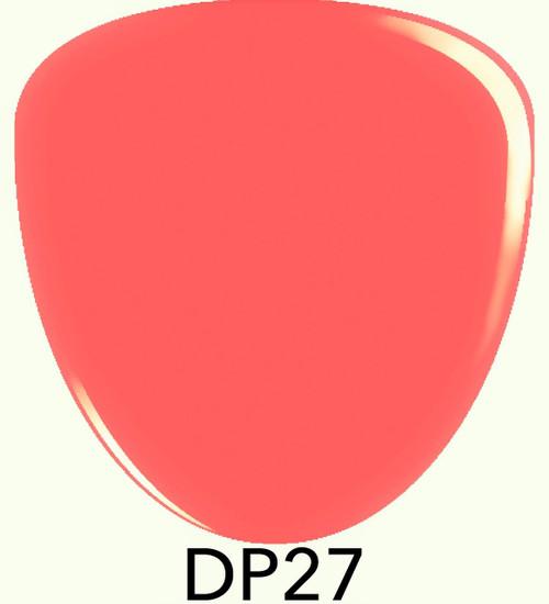 D27 Gwen
