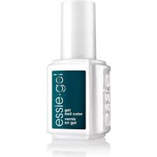 Essie Gel 0.5 oz - 1003 Satin Sister