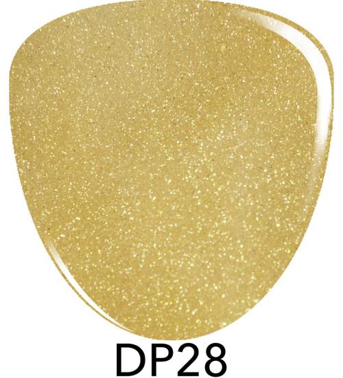 D28 Halle