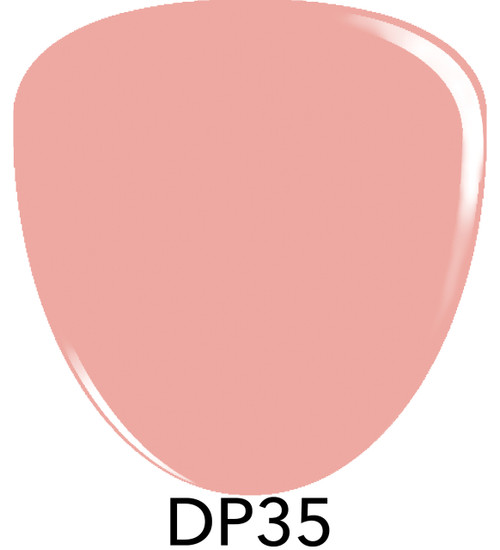 D35 Jennifer