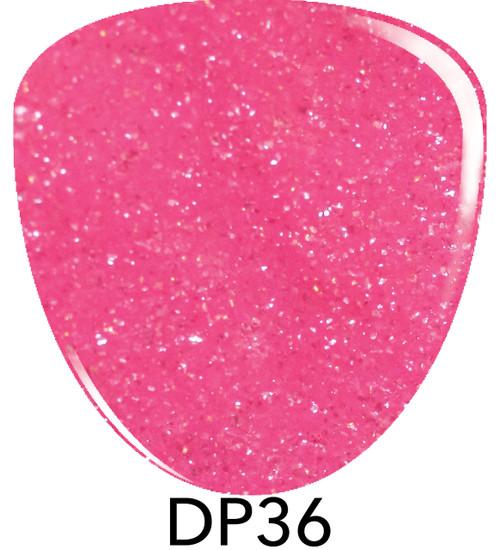 D36 Jessica