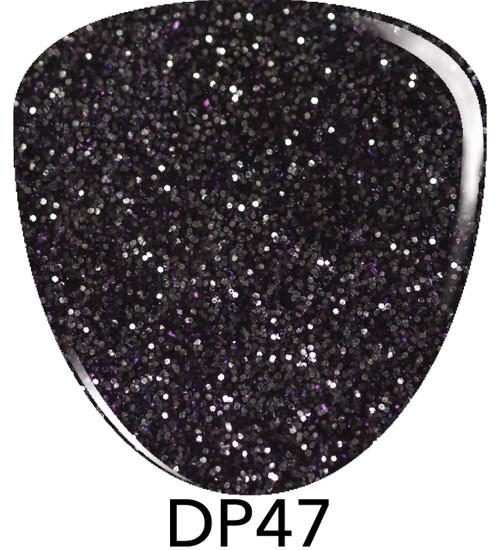 D47 Mae