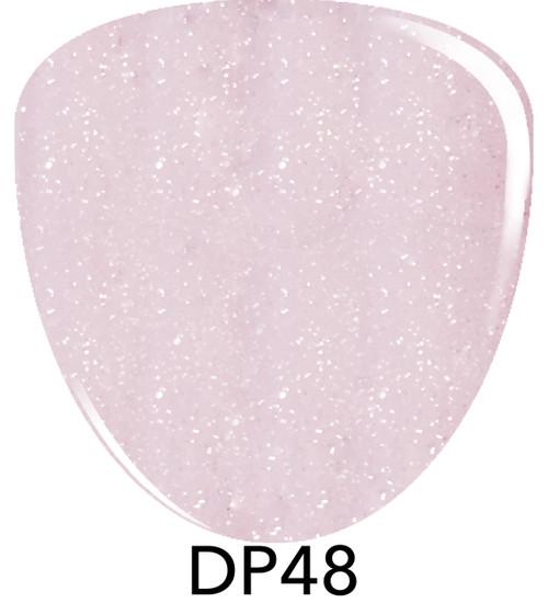 D48 Margo