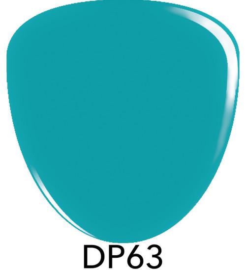 D63 Penelope