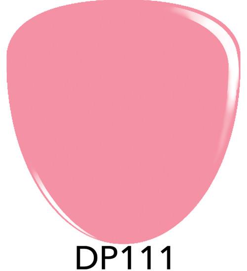 D111 Inspired