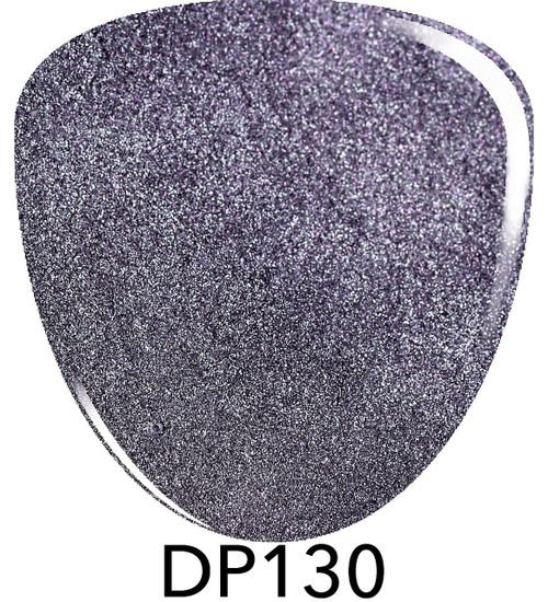 D130 Modest