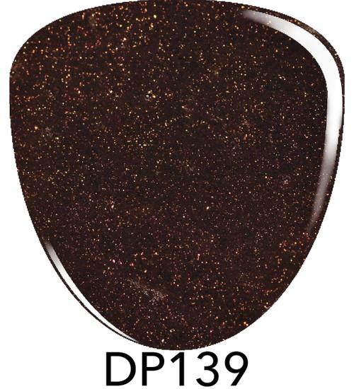 D139 Chant